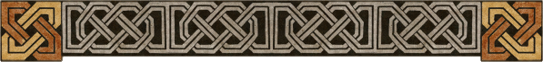 knotwork_border_bottom