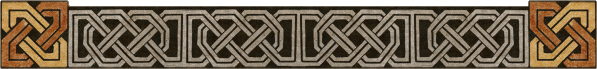 knotwork_border_top