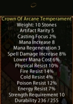 crown_of_arcane_temperment