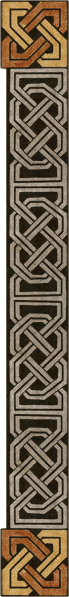knotwork_border_left