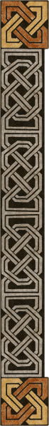 knotwork_border_right
