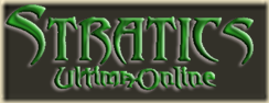stratics_green_header_thumb.png