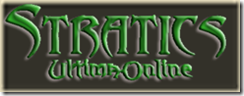 stratics_green_header_thumb_thumb.png